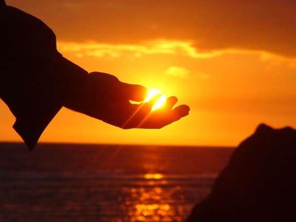 Pranic Energy Healing Livello 1