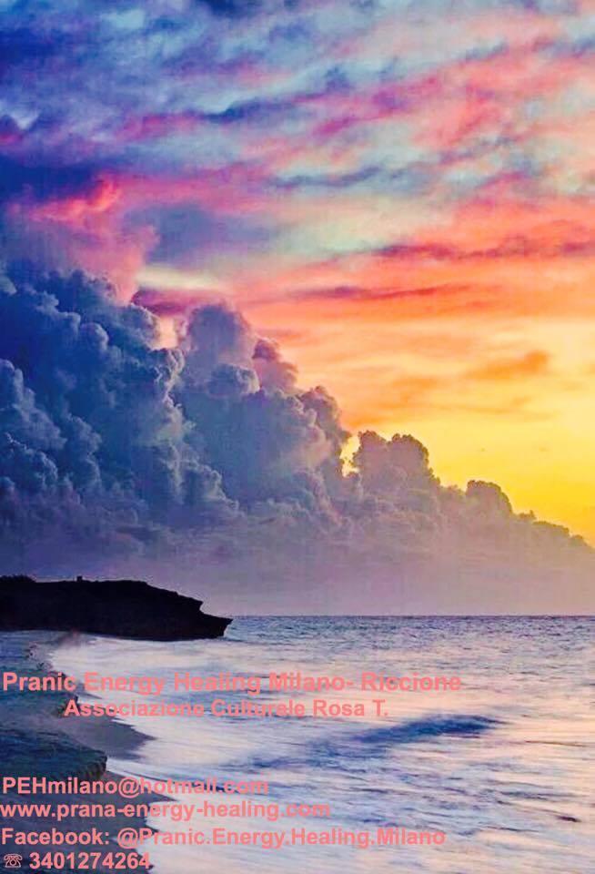 tramonto-peh_n
