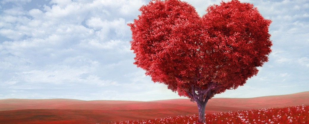 cuore-1440x58